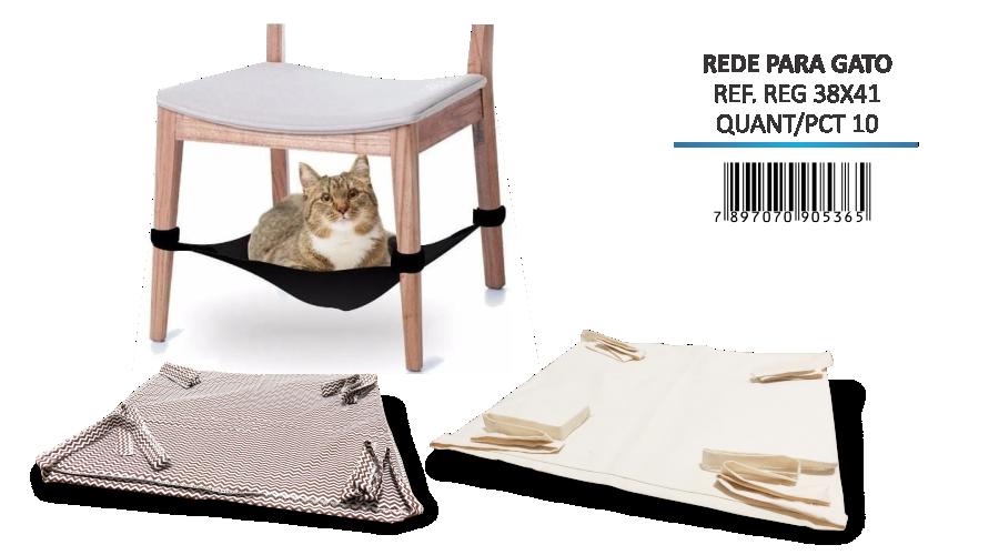 rede-gato